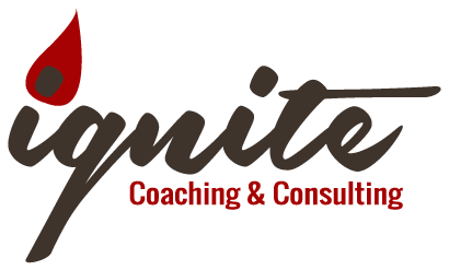 Ignite Coaching & Consulting