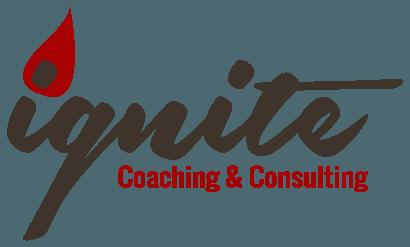Ignite Coaching & Consulting